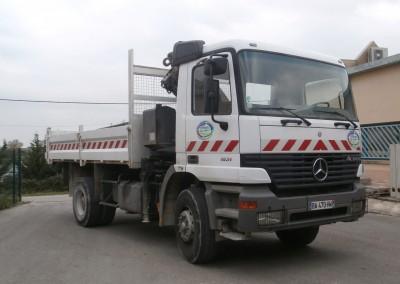 P4130012