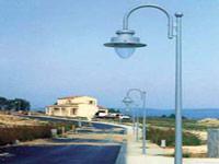 mayac-lampadaire